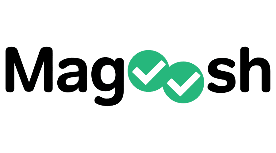 Browse Magoosh Test Prep Materials