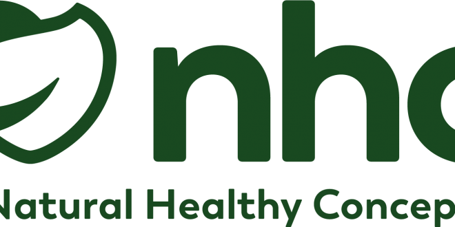 natural healthy concepts coupon code