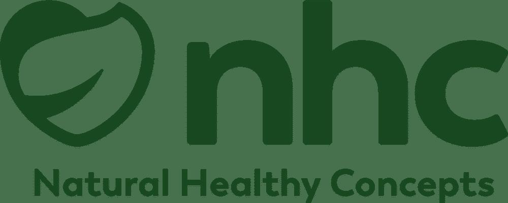 Browse NHC.com deals