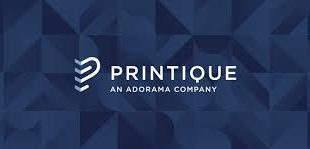 printique promo codes and coupons