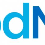 cbdmd.com