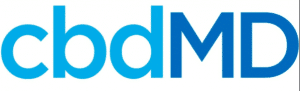 cbdmd coupons and discount codes
