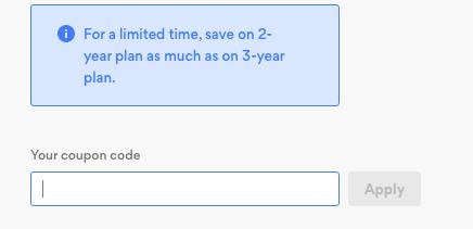 Nordvpn coupon code - 75% off