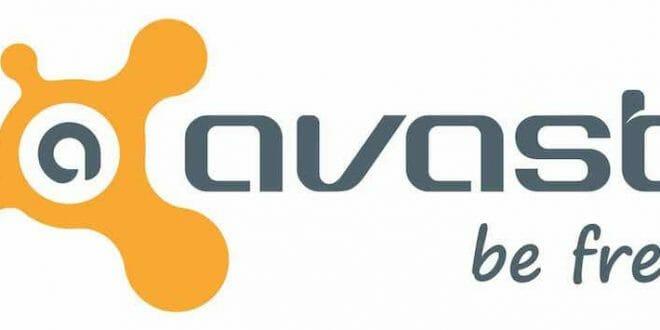 Avast Security