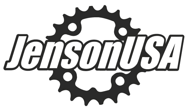 find JensonUSA coupons