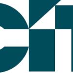 CIT Bank Promo Codes