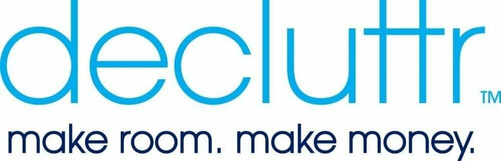 decluttr deals and sales