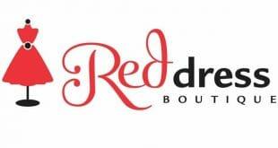 reddress logo