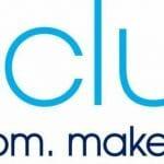 Decluttr.com Promo Codes
