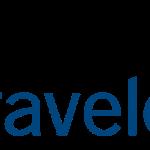 travelocity discount code