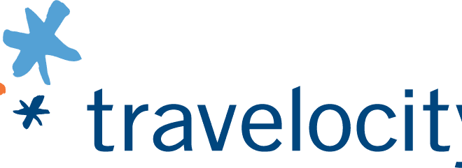 travelocity discount code