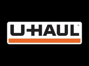 u-haul discounts