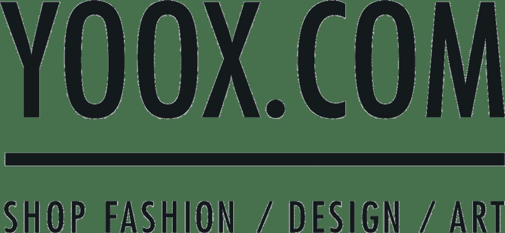 yoox deals