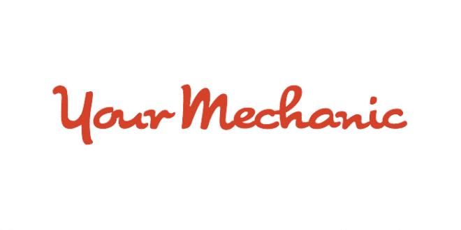 yourmechanic logo