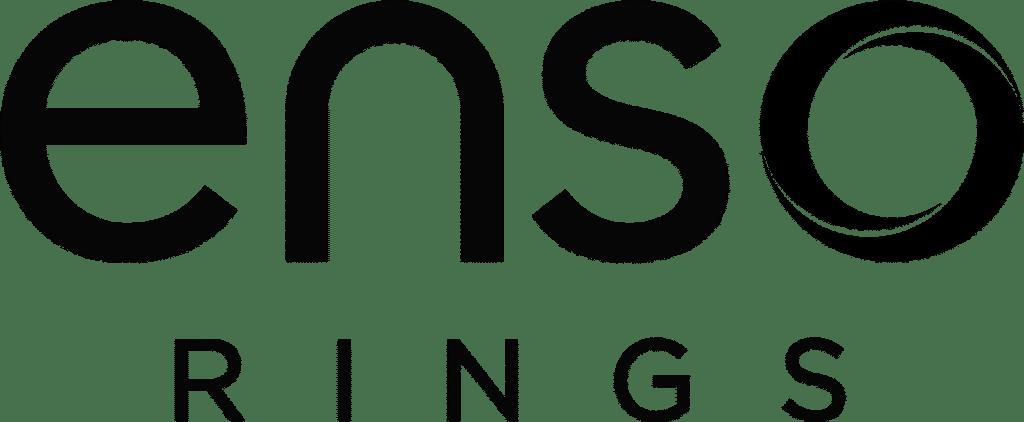ensorings.com discount code