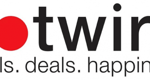hotwire discounts