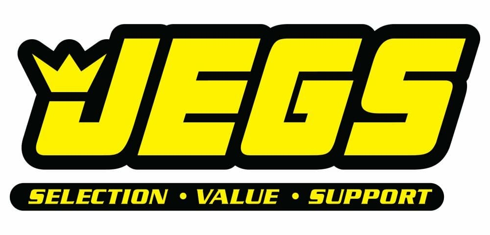 Jegs discount code