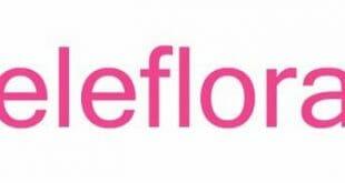 teleflora deals