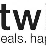 Hotwire Promo Codes